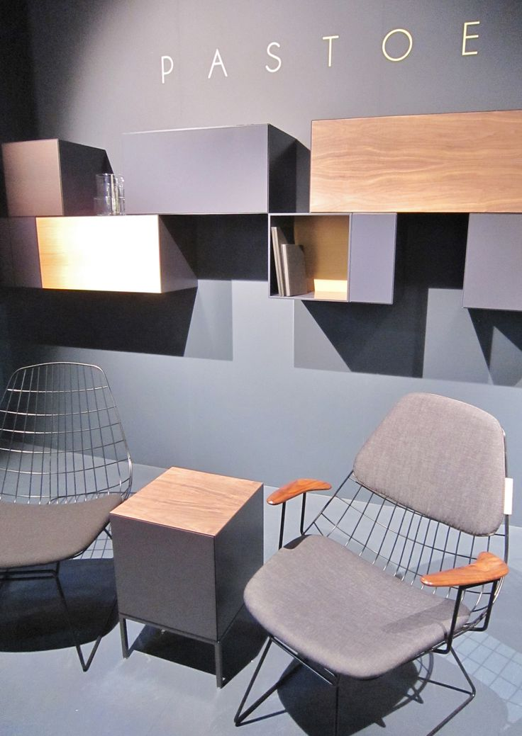 17 best images about leem fairs i biennale interieur for Kortrijk interieur