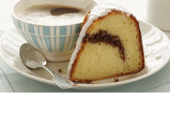 Duncan Hines Spice Cake Using Applesauce