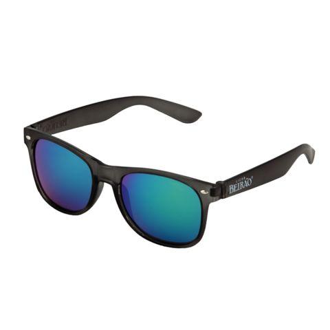 Óculos de Sol Licor Beirão http://loja.licorbeirao.com/collections/vestuario/products/oculos-de-sol-licor-beirao