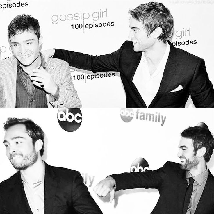 170 best images about chance crawford on pinterest chace