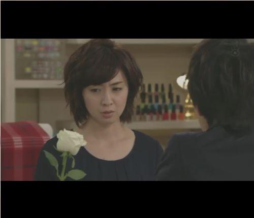 新・牡丹と薔薇 第29話