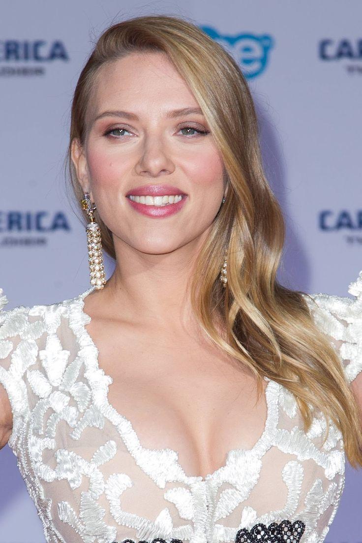 Scarlett johansson nude hot-1175