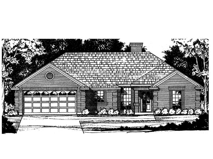 42 best images about house plans 1500 1800 sq ft on for 1500 sq ft country house plans