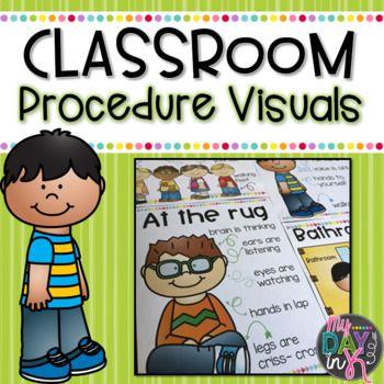 Best 25 preschool procedures ideas on pinterest - Bathroom procedures for preschool ...