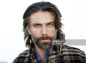 Image result for anson mount