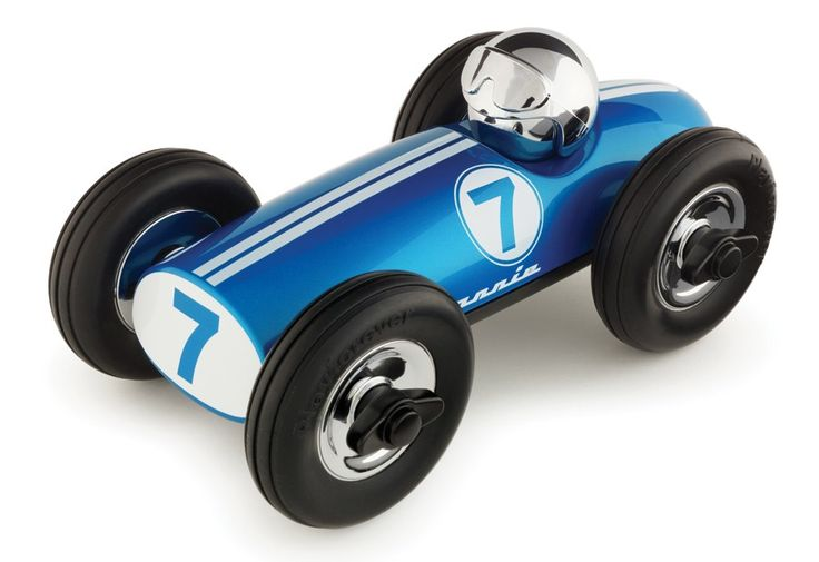 This racing car would be perfect in Theodore's nursery. entropywishlist #pintowin #theodores1stxmas