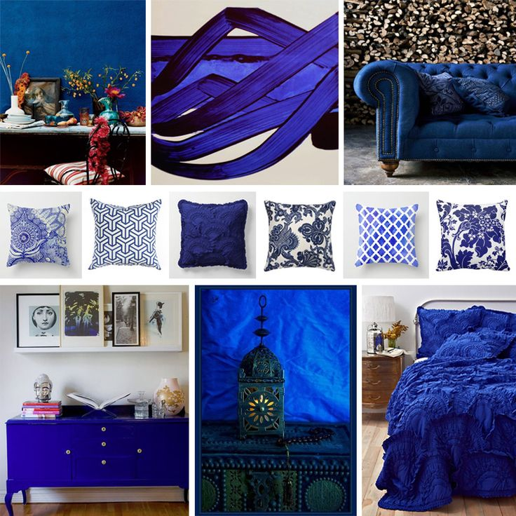 33 best mood boards to help inspire your home decor and for Decorating help