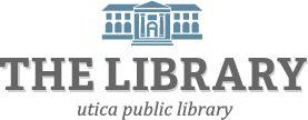 Utica Public Library Summer Reading Program