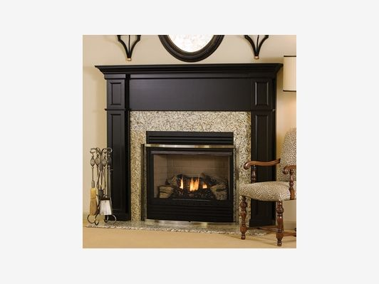 1000 images about fireplace mantle on pinterest mantels mantles