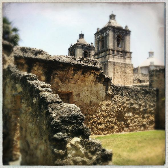 17 best images about famous texas landmarks on pinterest for 3 famous landmarks