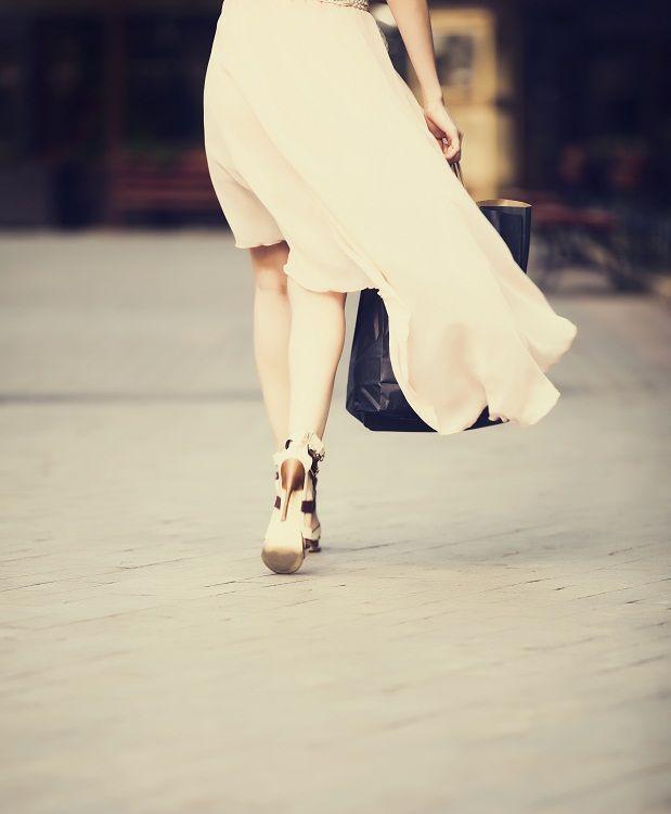 Attığınız her adımla #tarz'ınızı konuşturun. #Ayakkabı #Trend #Moda www.adimadim.com.tr