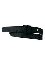 Armband, DYRBERG/KERN, »Kagami ss black«