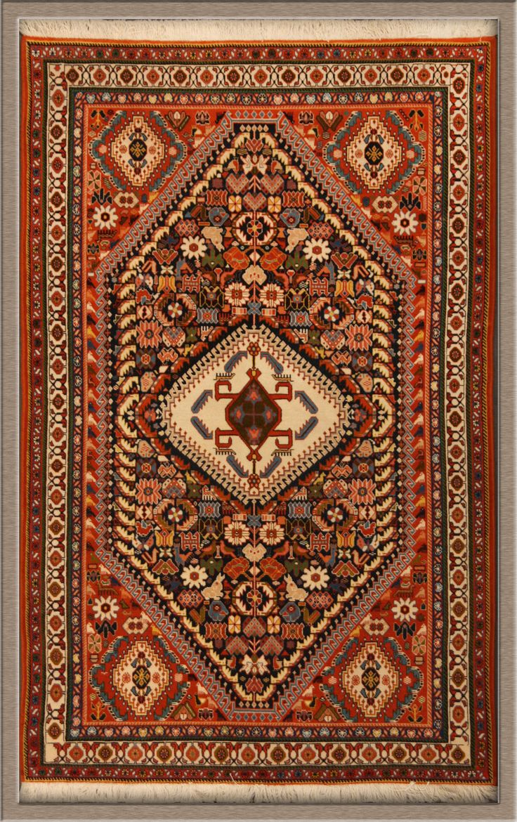 139 best persian rugs images on pinterest. Black Bedroom Furniture Sets. Home Design Ideas