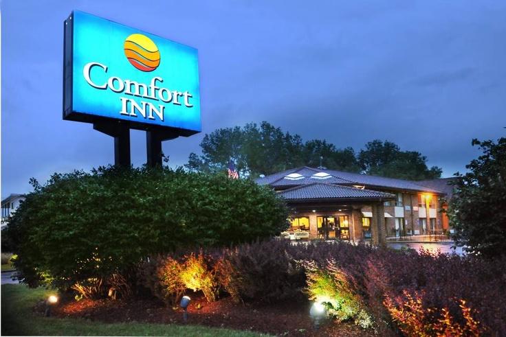 Restaurants Near Cornell University Ithaca Ny