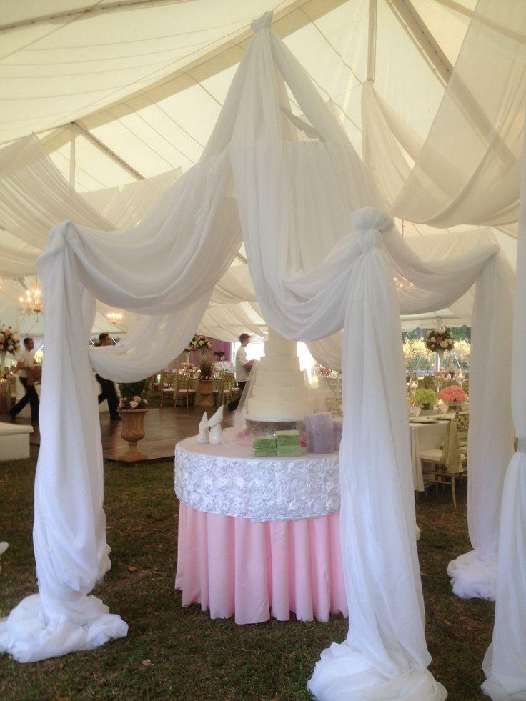 Display Stand Hire Sydney : Wedding ideas decor drapery cake stand