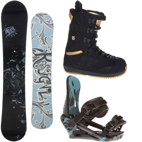 19 Best Cool Snowboard Graphics Images On Pinterest