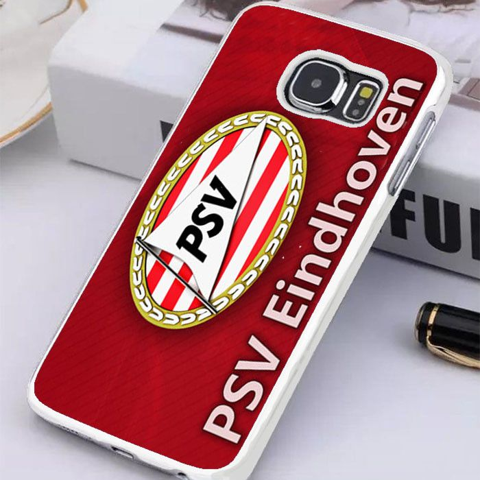 PSV Fc Samsung Galaxy S7 Edge Case Dewantary
