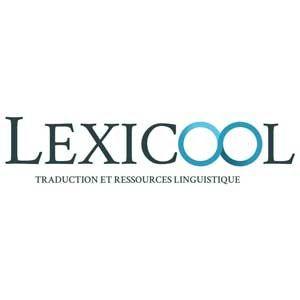 Traducción en línea árabe <> español, diccionario árabe <> español, diccionario monolingüe árabe y otros recursos para el árabe.