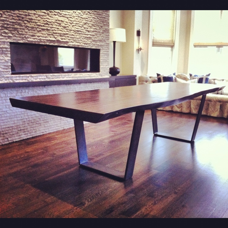 Attractive 10 Person Dining Room Table