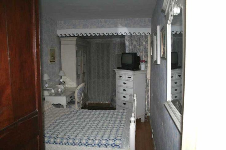 A Paris 15ème , propose 1  chambre à louer – loyer:  700 €