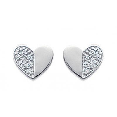 Boucles oreilles Dualité Amoureuse http://www.bijoux-argent-925.fr/boucles-doreilles-dualite-amoureuse-p-11064.html