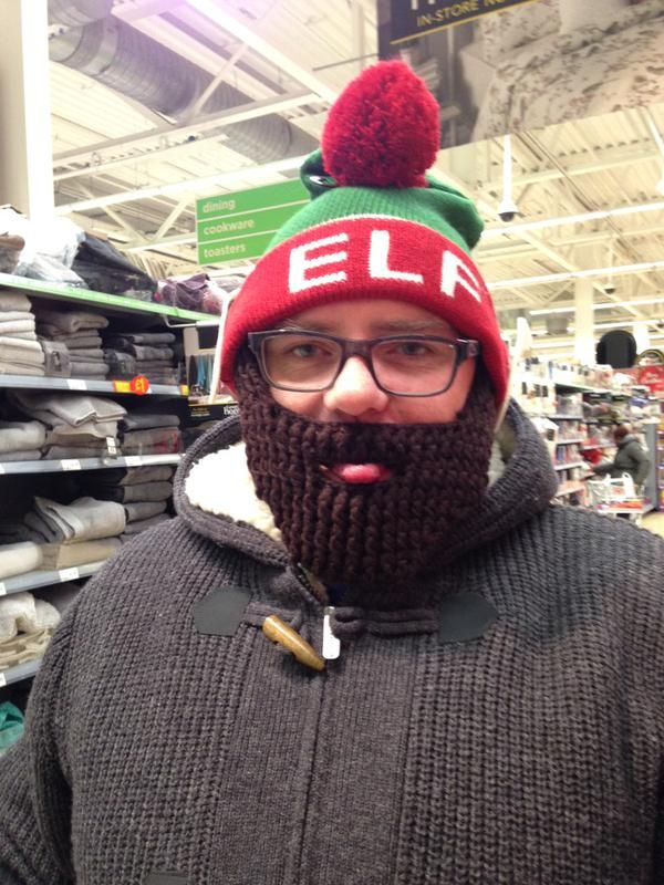 @HPhippard: @Georgeatasda my fella looks great in this! And I've actually bought it for him @anthony_muckell http://t.co/L9rxzdr36f