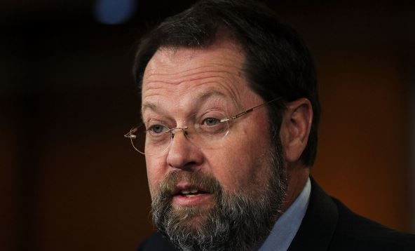 CLEVELAND – Former Ohio Rep. Steve LaTourette has passed away after a battle with pancreatic cancer, according to representative Jim Renacci's office. He was only 62. Back in 2012, LaTo…