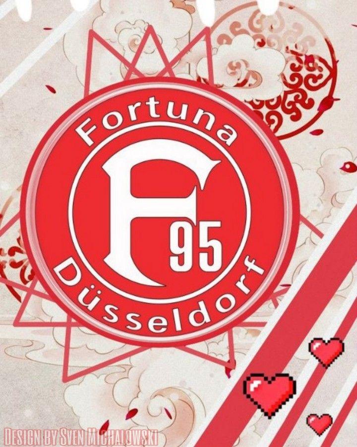 Neues Von Fortuna DГјsseldorf