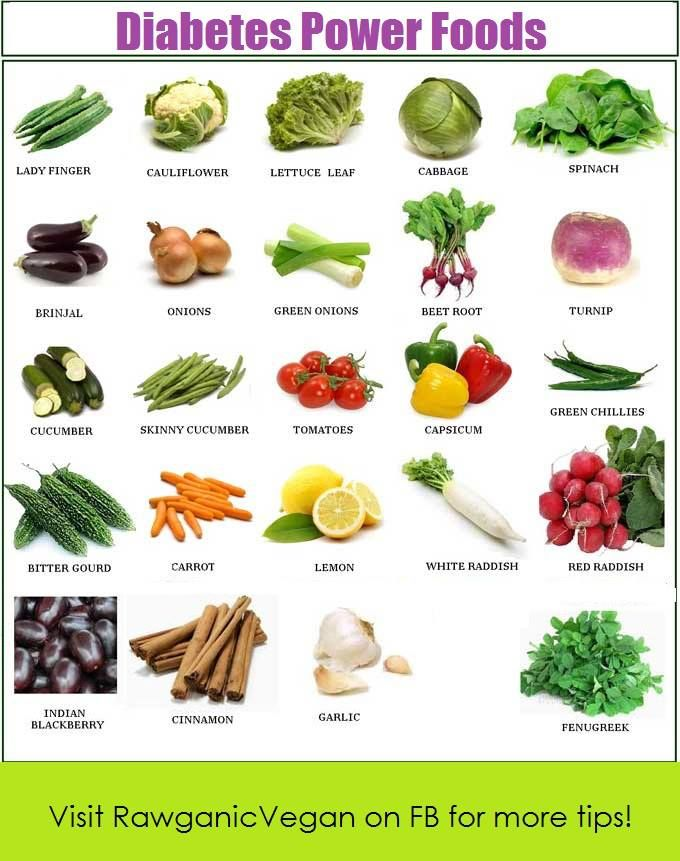 Diabetes Power Foods, try these! www.essanteorganics.com/mainelyorganic Learn more about diabetes at http://www.indetails.com/4643/what-diabetes-is/