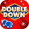 DoubleDown Casino - Free Slots, Video Poker, Blackjack, and More by Double Down Interactive
