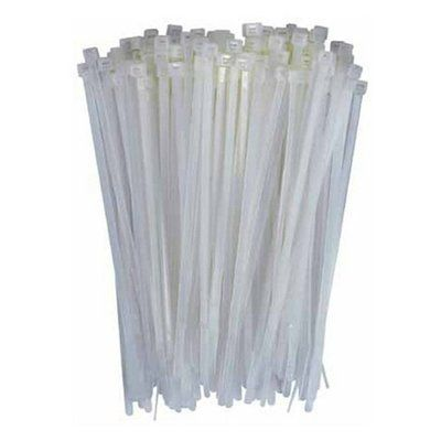 Marr 14-in Natural 50-lbs Cable Tie