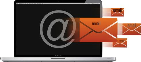 email marketing india : Create and send bulk email campaigns, SMTP Server,email marketing, Track Email Campaigns Call at Toll Free - 1800-200-4221.   http://www.hemsmail.com/our-services/email-marketing-india/#email marketing india