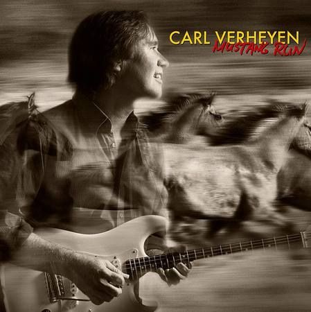 """Carl Verheyen live at The Borderline @ The Borderline(Orange Yard off Manette Street, London, W1D 4JB, United Kingdom),Time:On Thursday September 25, 2014 at 7:00 pm ends Thursday September 25, 2014 at 11:00 pm,One of the Top 10 Guitar Players in the World""""  Guitar Magazine """"One of the Top 100 Guitarists of All Time""""  Classic Rock Magazine,Price: General Admission: £20.00 Advance, Artists / Speakers:  Carl Verheyen, Category: Live Music"""