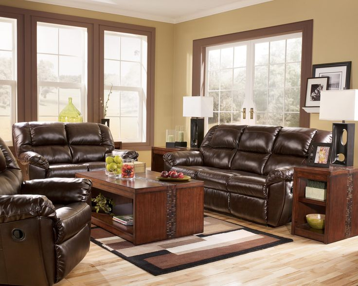 13 Best Living Room Arrangement Images On Pinterest
