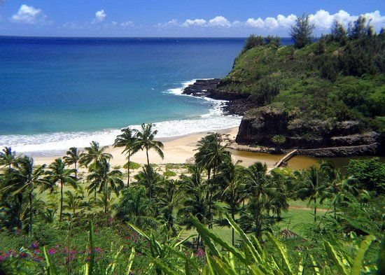 Kauai Tourism Tripadvisor Has 306 560 Reviews Of Hotels Attractions And Restaurants Making