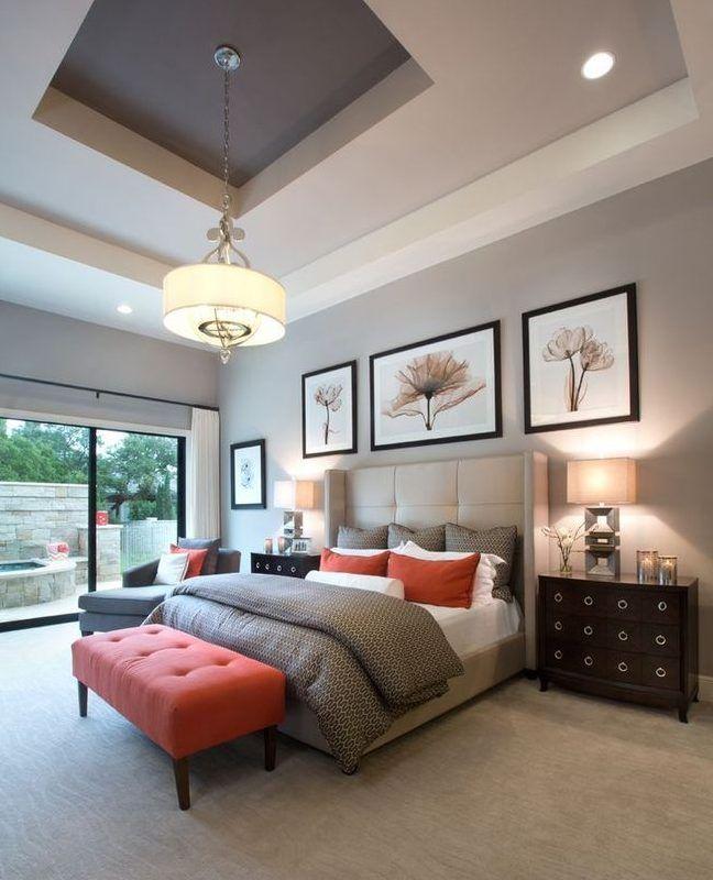 Colores para Dormitorios  Hogares de todo fueradentro
