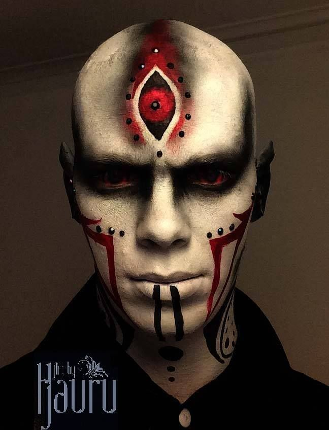 best 25 demon makeup ideas on pinterest demon costume