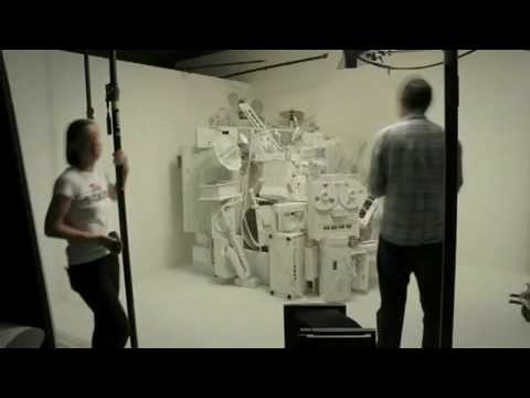 Making of jay zs blueprint 3 cover good pinterest malvernweather Gallery