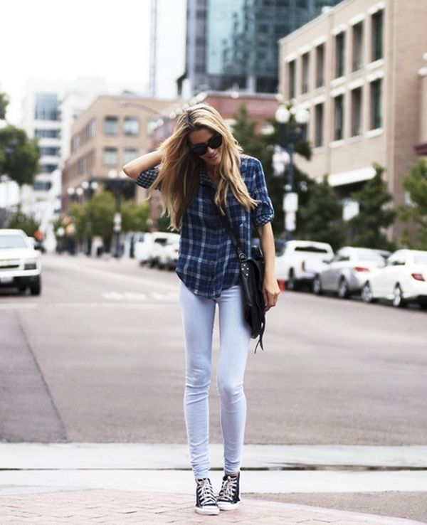 40 Cool Teen Fashion Ideas For Girls | http://stylishwife.com/2014/02/cool-teen-fashion-ideas-for-girls.html