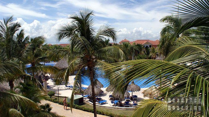 Dominican Republic, Punta Cana, the best beach! Dominikana z #readyforboarding  #dominikana #bavaro #Dominican #caribbean #allinclusive