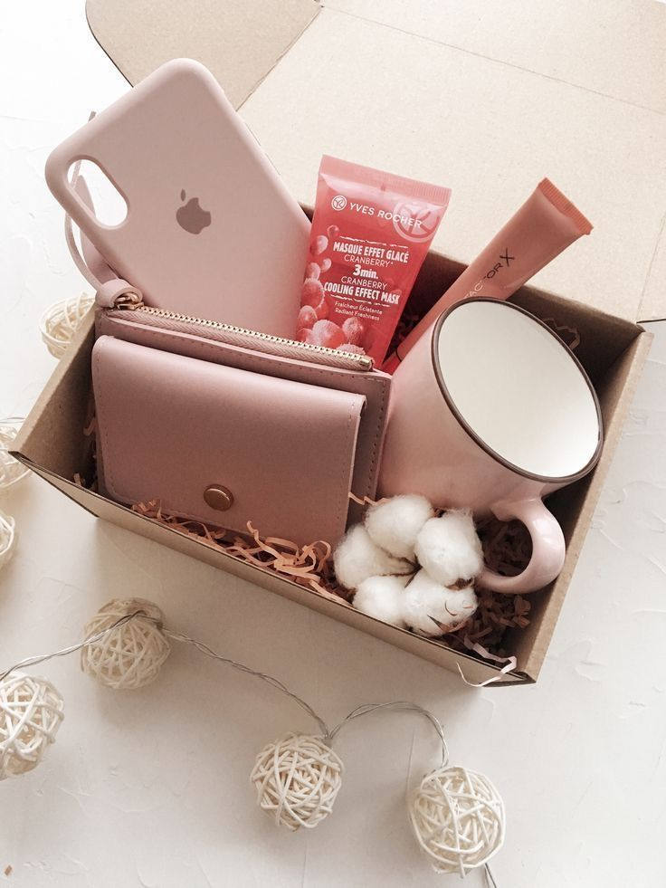 Geschenke Last Minute Diy geschenke basteln, Geschenke