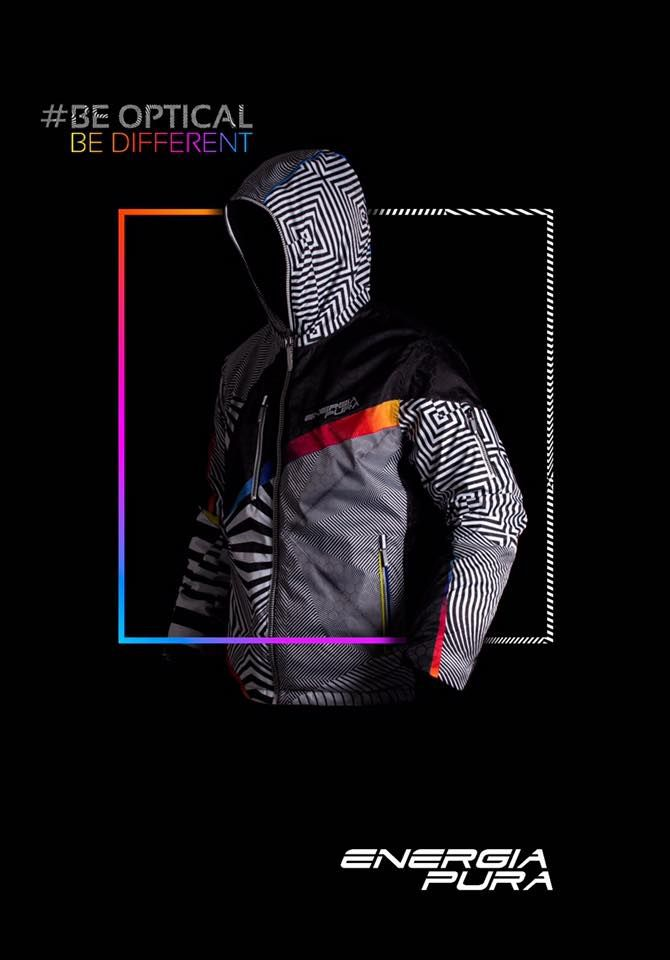 New collection for Energiapura Official Promoter Team!! #energiapura www.energiapura.info