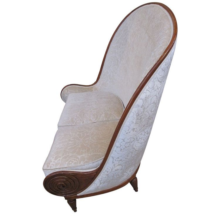 43 Best Art Deco Upholstery Sofas Daybeds Sectionals Images On Pinterest Art Deco