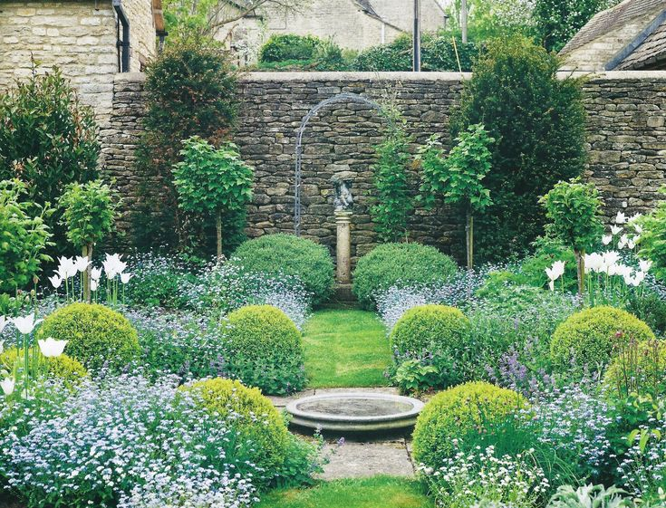 17 Best Images About Symmetry On Pinterest Gardens Pool