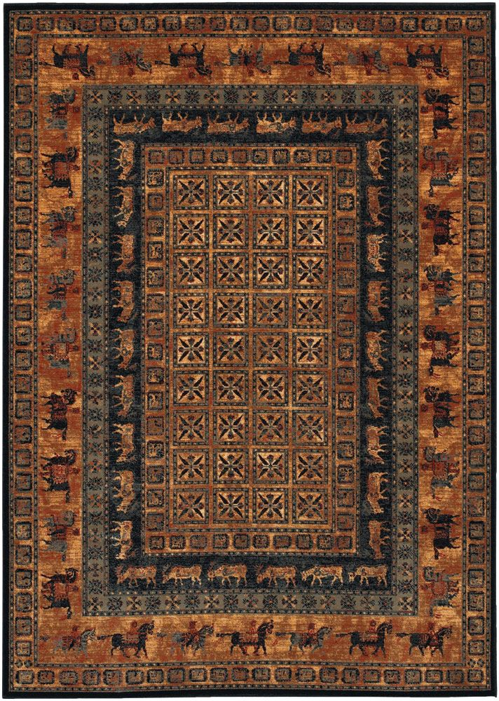 Well known 88 best Kilim Softly images on Pinterest | Contemporary rugs  DK91