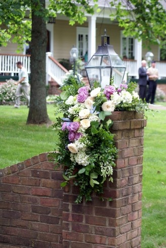 89 Best Images About Driveway Pillars On Pinterest Iron