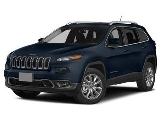 25 Best Ideas About Jeep Cherokee Limited On Pinterest