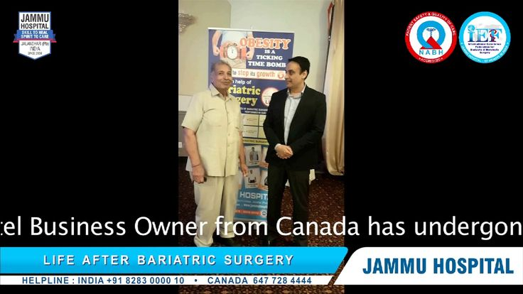http://www.jammuhospital.com, Mini gastric bypass surgery, mini gastric bypass surgery india, mini gastric bypass surgery Punjab, mini gastric bypass surgery Ludhiana, mgb surgery, mgb surgery india, mgb surgery Punjab, mgb surgery Ludhiana, best mgb surgeon india, best mgb surgeon Punjab, best mgb surgeon jalandhar, mini gastric bypass surgery new delhi, mgb surgery new delhi, mini gastric bypass surgery Chandigarh,