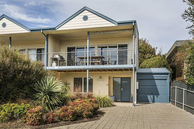 Bella Vista Beach House, a Mclaren Vale Apartment   Stayz