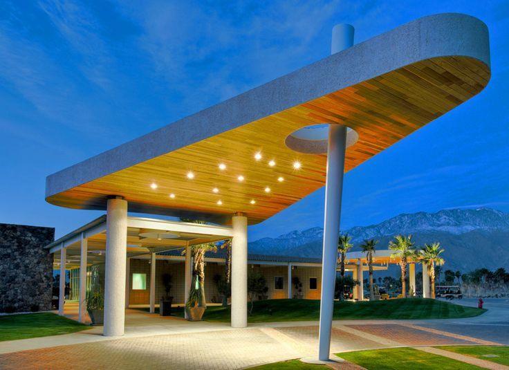 Modern Architecture Palm Springs 503 best mid century modern/vintage images on pinterest | retro